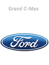 Ford Grand C-Max Neuwagen